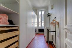 appartement_T5_jardin_piscine_materrasse_prefecture_28