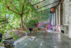 appartement_T5_jardin_piscine_materrasse_prefecture_3