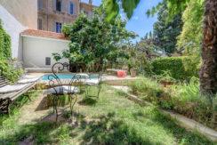 appartement_T5_jardin_piscine_materrasse_prefecture_4