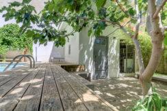 appartement_T5_jardin_piscine_materrasse_prefecture_5