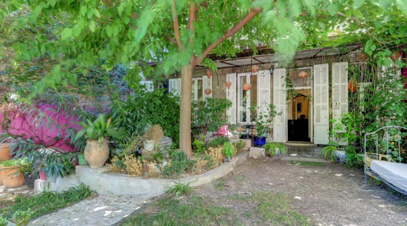 appartement_T5_jardin_piscine_materrasse_prefecture_6