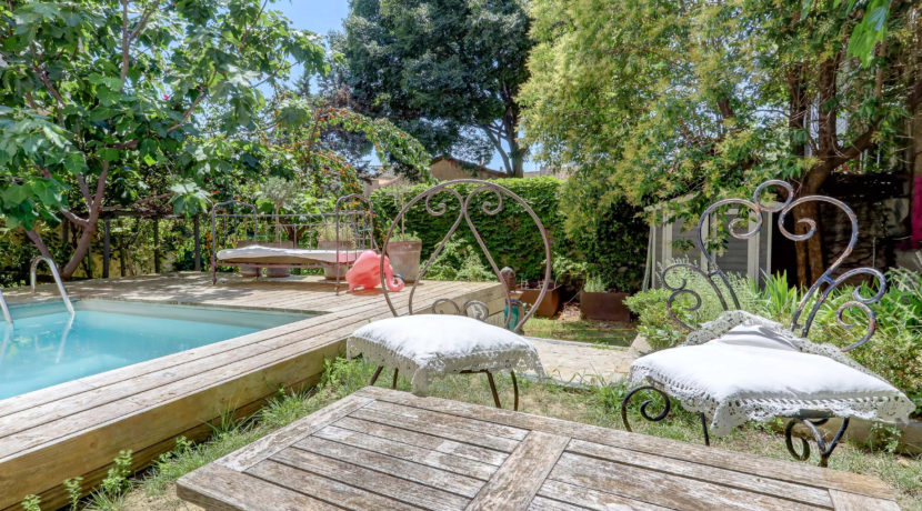 appartement_T5_jardin_piscine_materrasse_prefecture_8