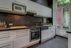 appartement_T5_jardin_piscine_materrasse_prefecture_9