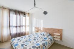 toitterrasse_duplex_prado_vue imprenable_notredame_marseille13006_chambre_8