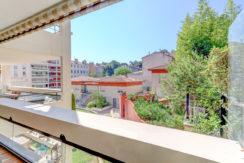 Ma_Terrasse_Marseille_154 Breteuil-5c