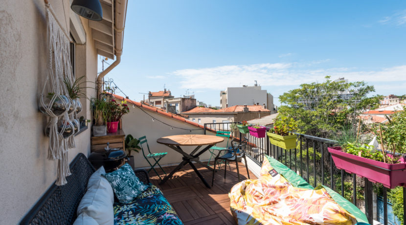 ma terrasse a marseille maison vallon des auffes 13007 1