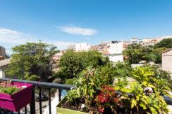 ma terrasse a marseille maison vallon des auffes 13007 2