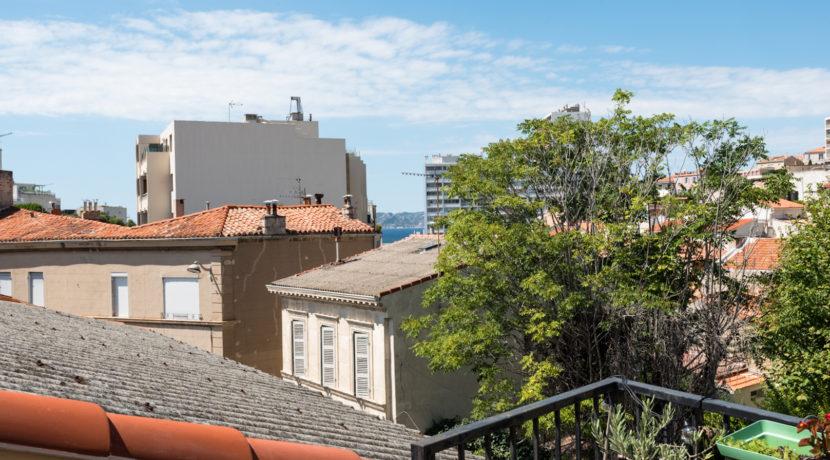 ma terrasse a marseille maison vallon des auffes 13007 3