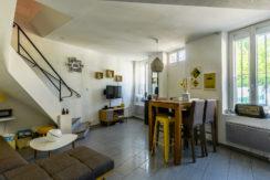 ma terrasse a marseille maison vallon des auffes 13007 5