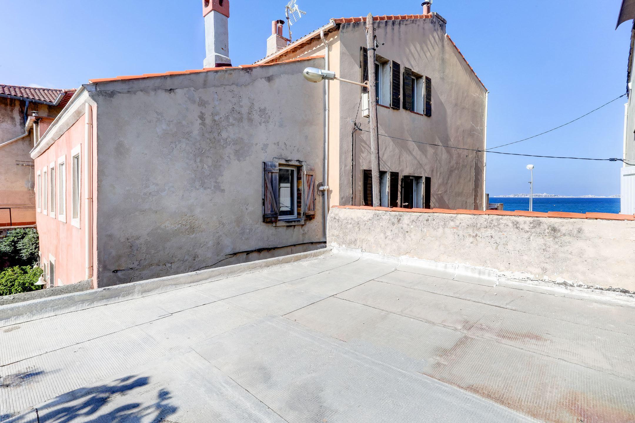Ma_Terrasse_Marseille-pointe rouge-2d