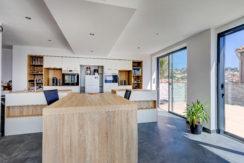 ma-terrasse-a-marseille-maison-piscine-vue-mer-13006-12