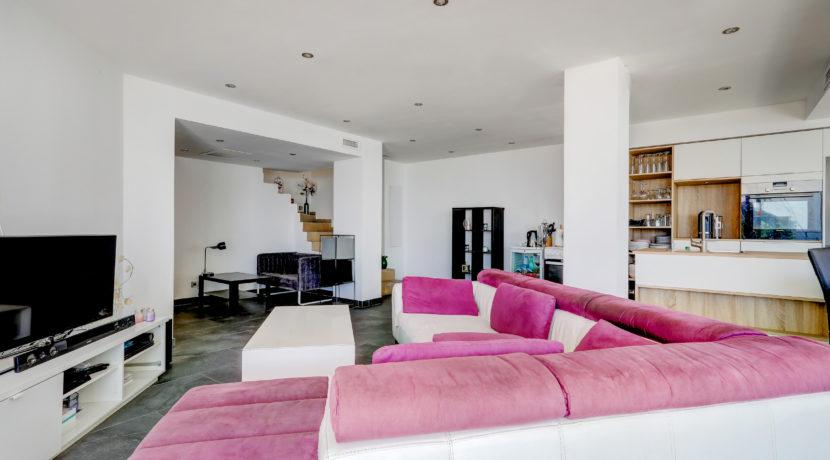ma-terrasse-a-marseille-maison-piscine-vue-mer-13006-14