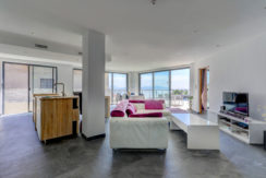 ma-terrasse-a-marseille-maison-piscine-vue-mer-13006-15