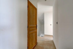 ma-terrasse-a-marseille-maison-piscine-vue-mer-13006-26
