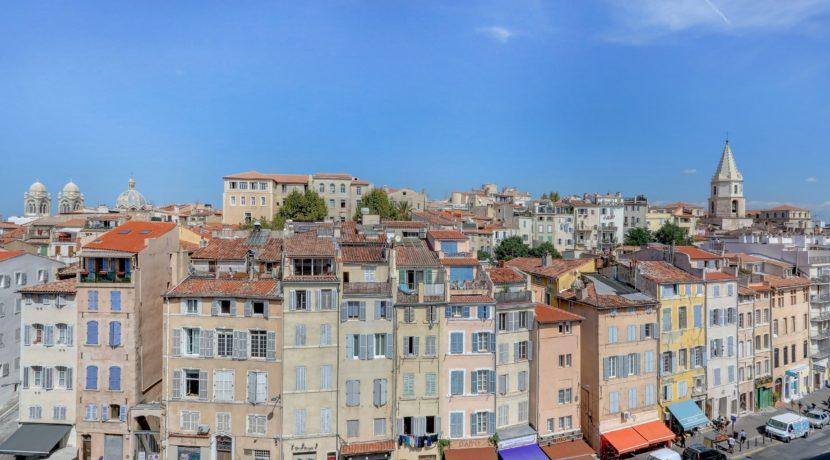 terrassetoit_panier_vueimprenable_vieuxport_marseille_notredame_castel_pouillon_eglisedesacoules