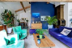 beaumont_13012_villapiscine_teck_contemporaine_terrasse_saintjulien_saintbarnabe_bleuklein_salon_salleamanger