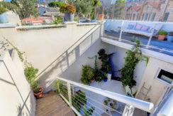 maison-terrasse-marseille-malmousque-10