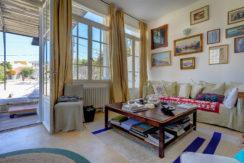 maison-terrasse-marseille-malmousque-11