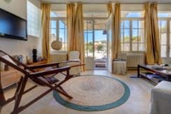 maison-terrasse-marseille-malmousque-12