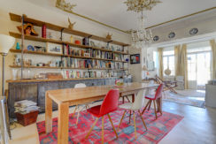 maison-terrasse-marseille-malmousque-15