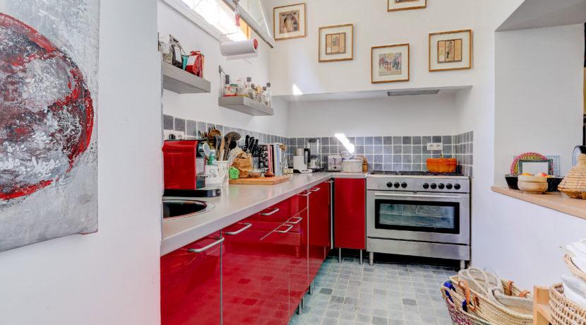 maison-terrasse-marseille-malmousque-16