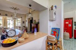 maison-terrasse-marseille-malmousque-17