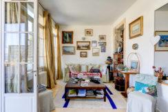 maison-terrasse-marseille-malmousque-18
