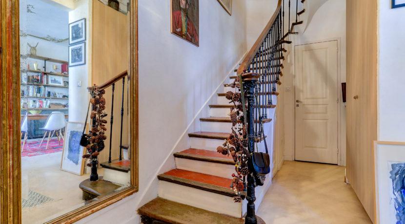 maison-terrasse-marseille-malmousque-19