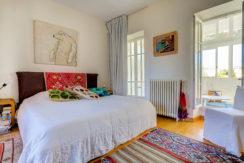 maison-terrasse-marseille-malmousque-20