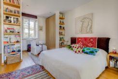maison-terrasse-marseille-malmousque-21