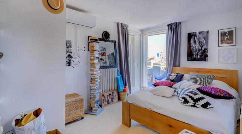 maison-terrasse-marseille-malmousque-26