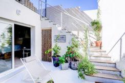 maison-terrasse-marseille-malmousque-33