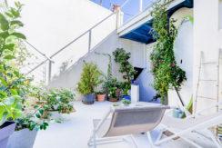 maison-terrasse-marseille-malmousque-34