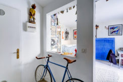 maison-terrasse-marseille-malmousque-35