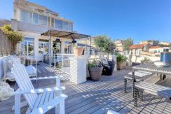 maison-terrasse-marseille-malmousque-5