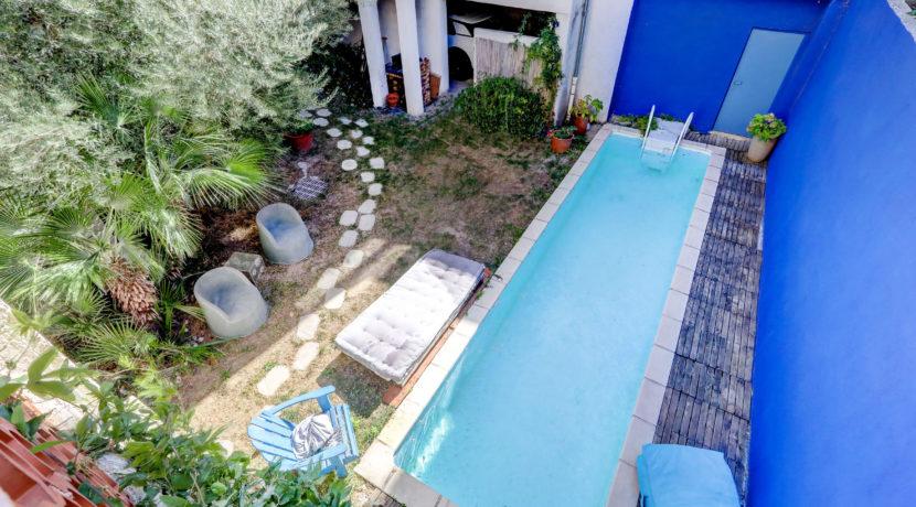 maison_T4_jardin_piscine_terrasse_13004_chave_blancarde_02