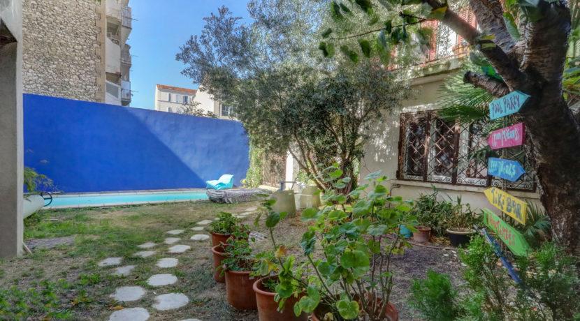 maison_T4_jardin_piscine_terrasse_13004_chave_blancarde_03