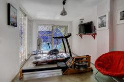 maison_T4_jardin_piscine_terrasse_13004_chave_blancarde_10