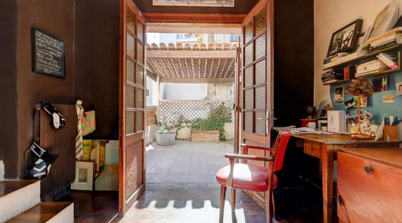 maison_T4_jardin_piscine_terrasse_13004_chave_blancarde_17