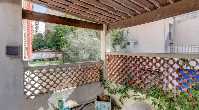 maison_T4_jardin_piscine_terrasse_13004_chave_blancarde_20