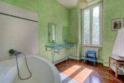maison_T4_jardin_piscine_terrasse_13004_chave_blancarde_21