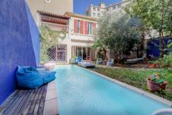 maison_T4_jardin_piscine_terrasse_13004_chave_blancarde_22