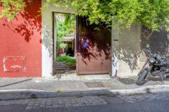 maison_jardin_vauban_cheminée_calme_marseille_lumineuse_13007_13006_charmante_chambre_pleinsud_entree_garage