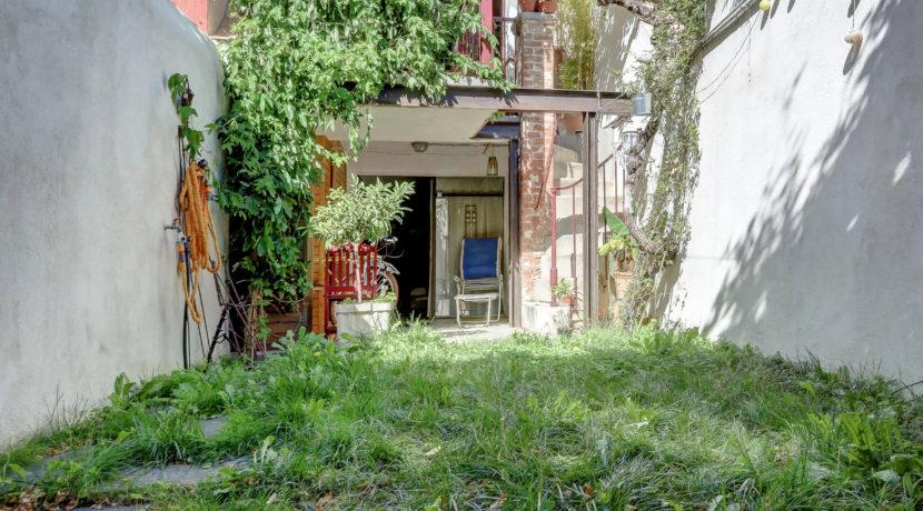 maison_jardin_vauban_cheminée_calme_marseille_lumineuse_13007_13006_charmante_garage