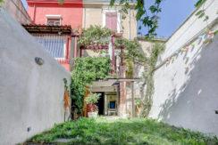 maison_jardin_vauban_cheminée_calme_marseille_lumineuse_13007_13006_charmante_vueimprenable