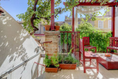 maison_jardin_vauban_cheminée_calme_marseille_lumineuse_13007_13006_charmante_vueimprenable_terrasse