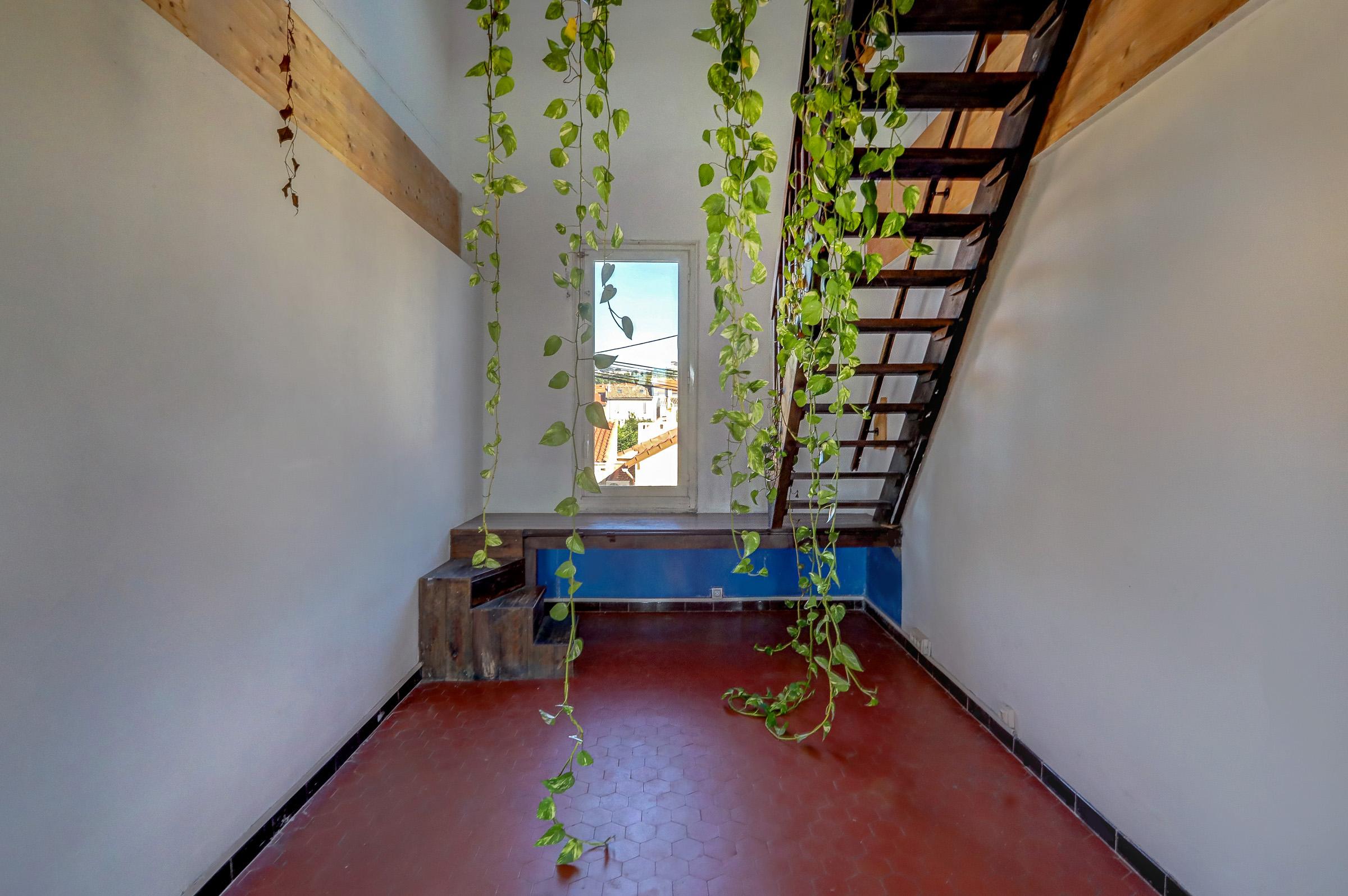 #estaque#terrasse#materrasseamarseille-20