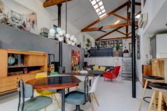 loft_T4_terrasse_13013_marseille_5