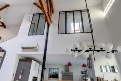 loft_T4_terrasse_13013_marseille_8