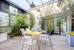 loft_terrasse_13013_marseille_1